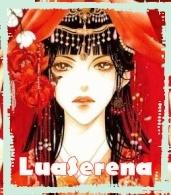 LuaSerena