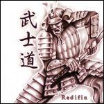 Redifin