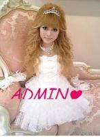 Aсchan Admin
