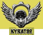 KYRAT89