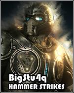 BigStu