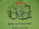 Bikeofacho