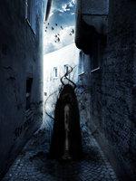 Darkitude*