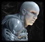 News du Site Saga Alien Galaxie 574-42