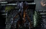 Saga-Alien-Galaxie | Forum 589-64
