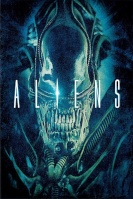 Aliens VS Predator 712-69