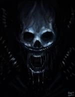 Saga-Alien-Galaxie | Forum 776-23