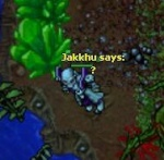 jakkhu