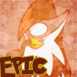 EpicZorua