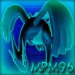 megapokemonmaster96