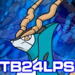 TB24Lps