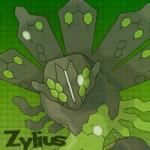 Zylius