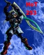 HeroOfTime253