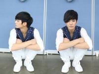 Yeonmin