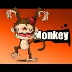 Dr.monkey