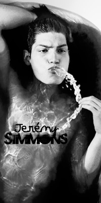 Jerémy K. Simmons