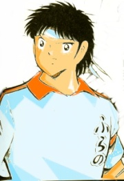 Hikaru Matsuyama INACTIVO