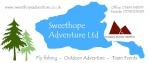 Sweethope Adventure