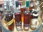 Dark_Liquor