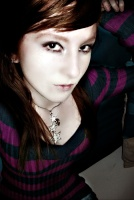 Tabby_Angel