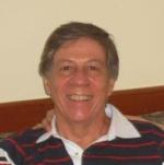 Sergio Gouvêa