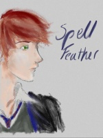 Spell Feather