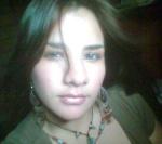 Nienna Alcarin