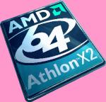 AMD_san