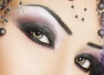 عيون الريم