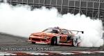 xXhpi racingXx