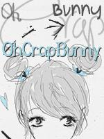 OhCrapBunny