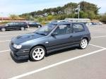 Rally-bredGTI-R