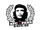 Gate 22 SFC Fans