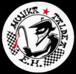 MujikaTaldea81
