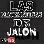 Ecuaciones 1-12