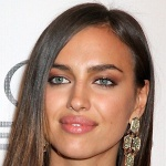 celebrities weight height and net worth 106-2