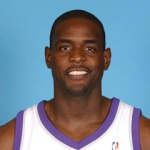 Basketball Player weight height and net worth 122-88