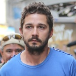 Movie Actor weight height and net worth 350-31