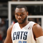 Basketball Player weight height and net worth 71-29