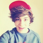 George Shelley