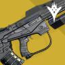 xI Drago 257 Ix