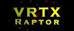 VRTX Raptor