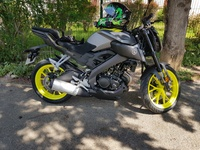 Forum-Yamaha-MT-125-France 993-90