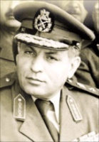 مركز ناصر للدراسات العسكرية و الاستراتيجية 3-4