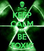 ToxicWind
