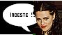 :inceste: