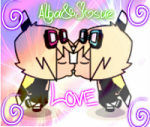 Albitah