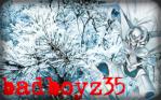 badboyz35