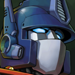 MADA-Bot Prime