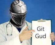 :GitGud: